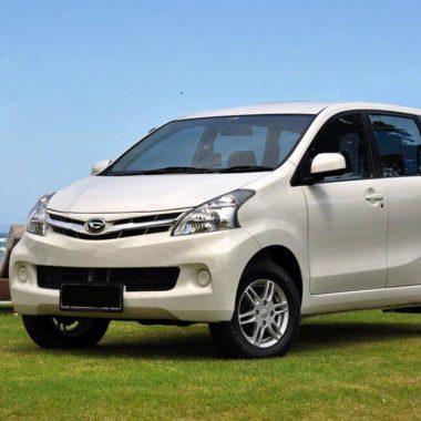 Full-day-Bali-Car-Charter-2