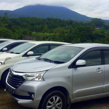 Full-day-Bali-Car-Charter-5