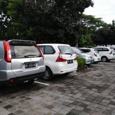 Full-day-Bali-Car-Charter-6