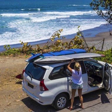 Full-day-Bali-Car-Charter